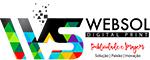 1 WEBSOL 01